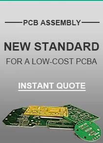 PCBA Capability